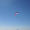 paragliding-holidays-olympic-wings-greece-250913-133