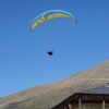 paragliding-holidays-olympic-wings-greece-250913-135
