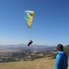 paragliding-holidays-olympic-wings-greece-250913-138
