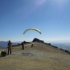 paragliding-holidays-olympic-wings-greece-250913-139
