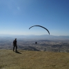 paragliding-holidays-olympic-wings-greece-250913-140