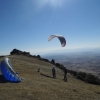 paragliding-holidays-olympic-wings-greece-250913-142