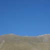 paragliding-holidays-olympic-wings-greece-250913-144