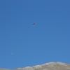paragliding-holidays-olympic-wings-greece-250913-145