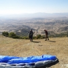 paragliding-holidays-olympic-wings-greece-250913-148