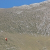 paragliding-holidays-olympic-wings-greece-250913-150