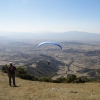 paragliding-holidays-olympic-wings-greece-250913-151