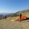 paragliding-holidays-olympic-wings-greece-250913-152