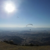 paragliding-holidays-olympic-wings-greece-250913-153