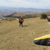 paragliding-holidays-olympic-wings-greece-260913-004