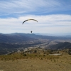 paragliding-holidays-olympic-wings-greece-260913-007