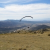 paragliding-holidays-olympic-wings-greece-260913-012