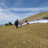 paragliding-holidays-olympic-wings-greece-260913-015