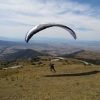 paragliding-holidays-olympic-wings-greece-260913-016