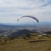 paragliding-holidays-olympic-wings-greece-260913-019