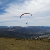 paragliding-holidays-olympic-wings-greece-260913-020