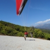 paragliding-holidays-olympic-wings-greece-270913-002