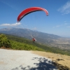 paragliding-holidays-olympic-wings-greece-270913-003