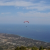 paragliding-holidays-olympic-wings-greece-270913-006