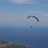 paragliding-holidays-olympic-wings-greece-270913-013