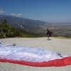paragliding-holidays-olympic-wings-greece-270913-014