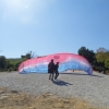 paragliding-holidays-olympic-wings-greece-270913-019