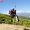 paragliding-holidays-olympic-wings-greece-270913-021