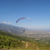 paragliding-holidays-olympic-wings-greece-270913-023