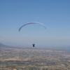 paragliding-holidays-olympic-wings-greece-270913-024