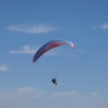 paragliding-holidays-olympic-wings-greece-270913-027
