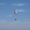 paragliding-holidays-olympic-wings-greece-270913-028