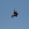 paragliding-holidays-olympic-wings-greece-270913-029