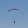 paragliding-holidays-olympic-wings-greece-270913-031