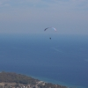 paragliding-holidays-olympic-wings-greece-270913-033