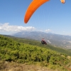 paragliding-holidays-olympic-wings-greece-270913-036