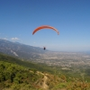paragliding-holidays-olympic-wings-greece-270913-037