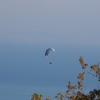 paragliding-holidays-olympic-wings-greece-270913-039