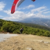 paragliding-holidays-olympic-wings-greece-270913-043