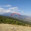 paragliding-holidays-olympic-wings-greece-270913-044