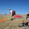 paragliding-holidays-olympic-wings-greece-290913-001