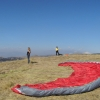 paragliding-holidays-olympic-wings-greece-290913-009
