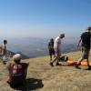 paragliding-holidays-olympic-wings-greece-290913-010