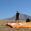paragliding-holidays-olympic-wings-greece-290913-016