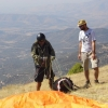 paragliding-holidays-olympic-wings-greece-290913-018