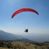 paragliding-holidays-olympic-wings-greece-290913-021