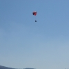 paragliding-holidays-olympic-wings-greece-290913-026