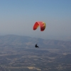 paragliding-holidays-olympic-wings-greece-290913-031