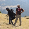 paragliding-holidays-olympic-wings-greece-290913-035