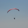 paragliding-holidays-olympic-wings-greece-290913-042