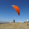 paragliding-holidays-olympic-wings-greece-290913-048